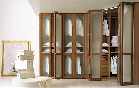 Drzwi do szafy wnękowej castorama
