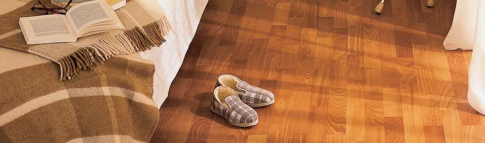 noel loftus flooring 087 2610309. Black Bedroom Furniture Sets. Home Design Ideas