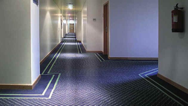 Noel Loftus Flooring 087 2610309